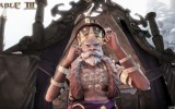 Fable 3 regiert die UK Charts
