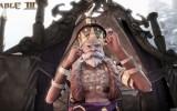 Fable 4 – Kommt der Nachfolger für Xbox One?