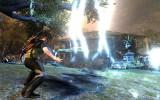 Bekommt inFamous 2 einen Multiplayer, 3D-Technik und Move Support?