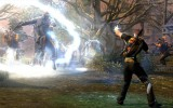 inFamous 2 – Neue Screenshots