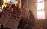 Bioshock Infinite – Gameplay-Trailer veröffentlicht