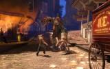 BioShock Infinite – Neue Screenshots zum Handyman und mehr