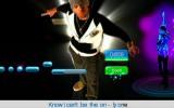 Singstar Dance – Trackliste enthüllt
