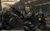 Killzone 3 – Multiplayer Video