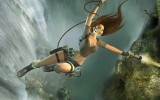 Wird Tomb Raider 9 ein Open World-Titel?