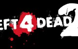 Deal of the Week (20. September): Left 4 Dead 2 – Addon