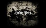 Halo: REACH – Spielt mit Linkin Park