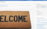 Manaflask hat offiziellen Launch bekannt gegeben