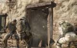 Kein Verkauf von Medal of Honor auf US-Stützpunkten