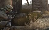 "EA-Vizepräsident: ""Medal of Honor wird Call of Duty schlagen"""