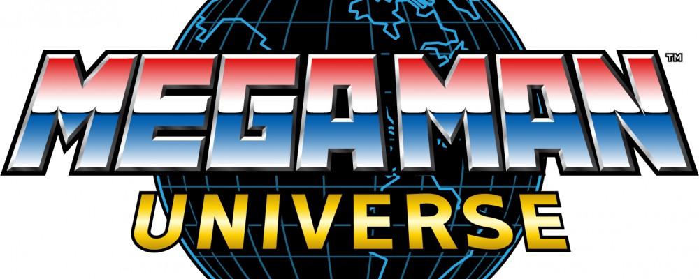 Mega Man Universe – Gameplay-Trailer veröffentlicht