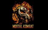Mortal Kombat – Video enthüllt neues Tag Team Feature