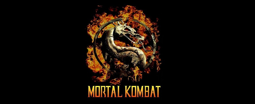 Mortal Kombat – Video enthüllt neues Tag Team Feature