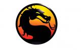 Mortal Kombat – Mysteriöser Countdown auf der offiziellen Seite