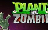 Plants vs Zombies – Ab heute auf Xbox Live erhältlich
