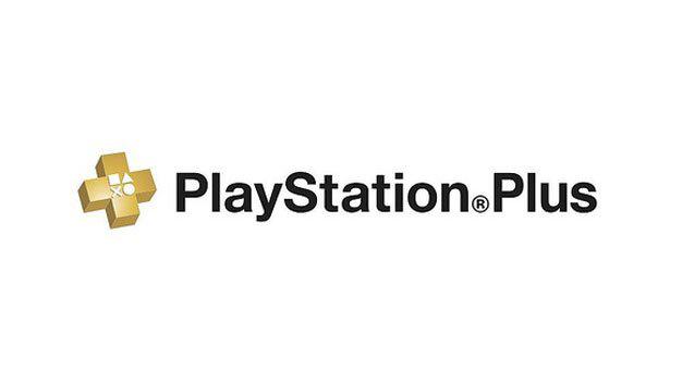 PlayStation Plus: Betazugriff nicht für jeden