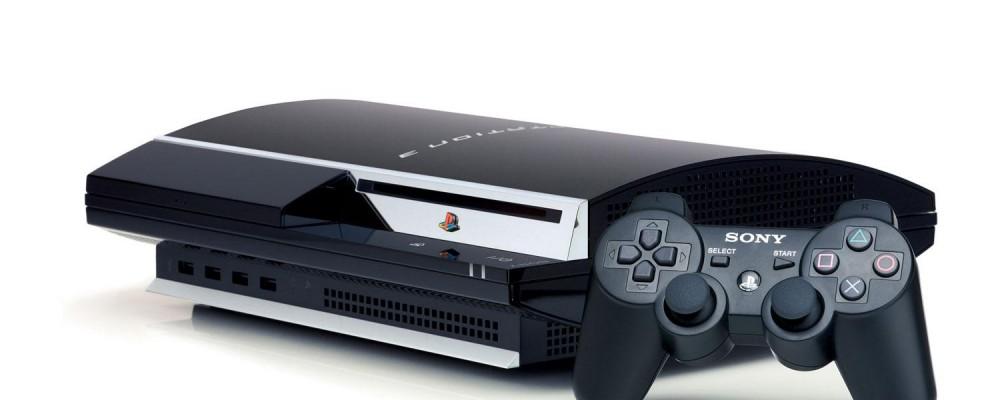 PlayStation 2 Spiele bald auf der PS3 spielbar?