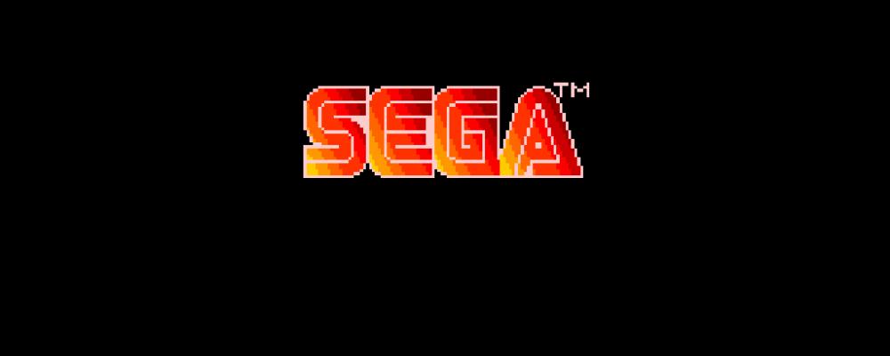 Platinum Games – Wir bleiben SEGA treu!
