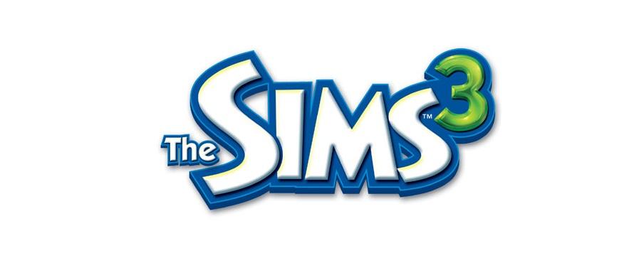 Die Sims 3 – Vorbestellerbonus für Konsolenversionen