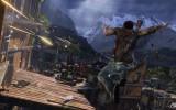 Naughty Dog's neuestes Projekt ohne PlayStation Move