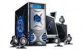 PC-Spieleverkauf – Downloadzahlen toppen Lädenverkäufe