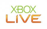 Xbox Live – Dieses Wochenende gratis
