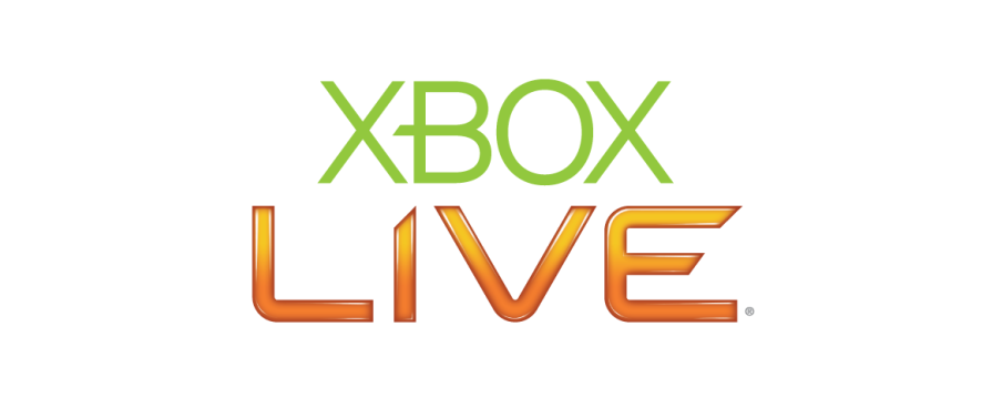 Xbox Live – Bestimme den Deal of the Week