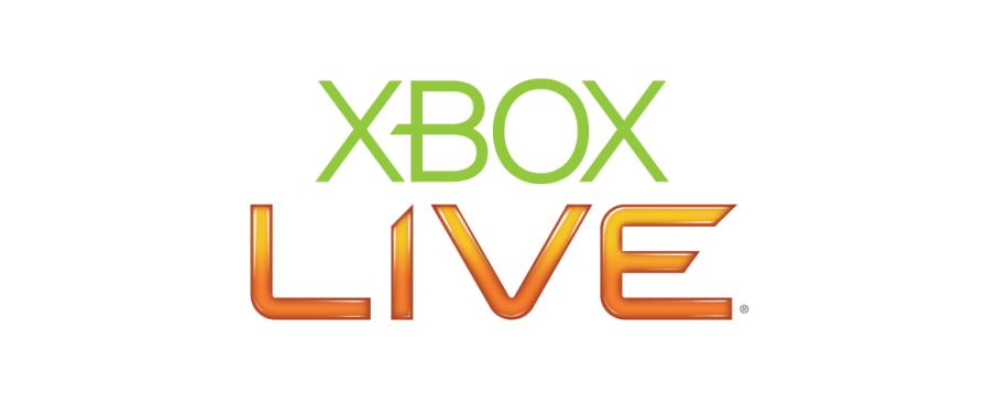 Xbox Live – Die Wochenstatistik ist da