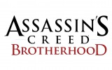 Assassin's Creed: Brotherhood – Preview in Rom
