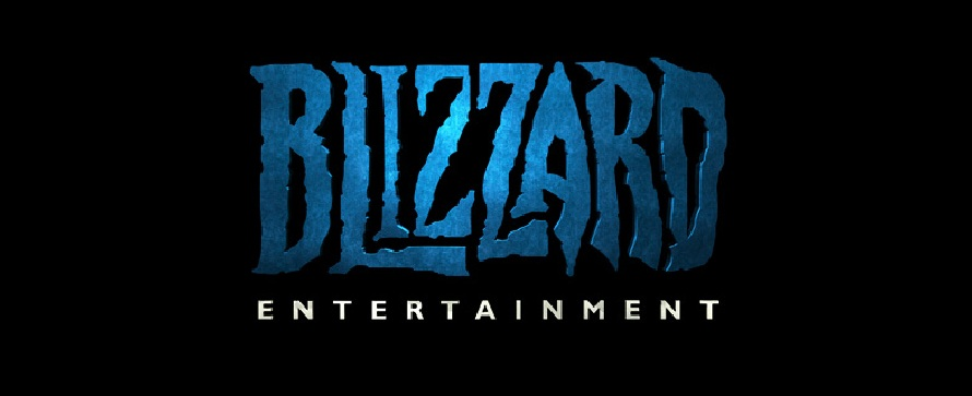 Blizzard MMO Titan kommt erst 2016