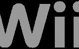 Nintendo Wii – Amerikanische Verkäufer senken den Preis