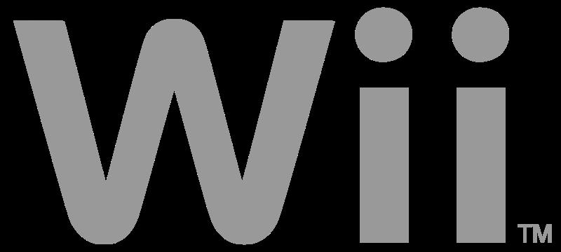 Verletzte Wii Spieler öfter männlich als weiblich