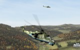 Bohemia Interactive kauft drei Entwicklerstudios auf