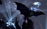 Neue Screenshots zu Batman: Arkham City