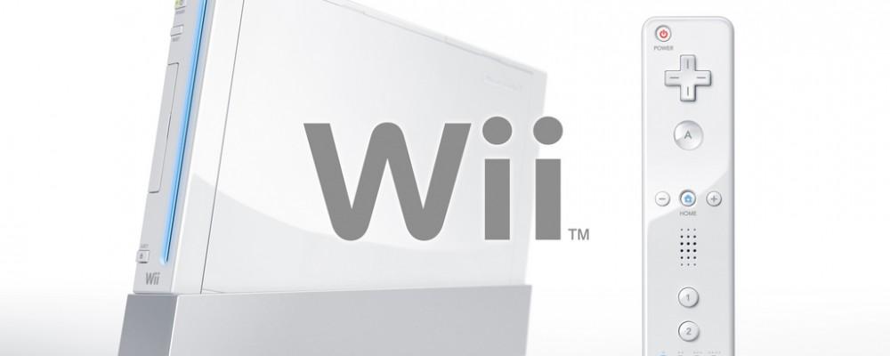 Wii Remote Plus – Preis und Release in Japan bekannt