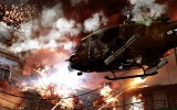 Call of Duty: Black Ops – Neuer Vorbesteller-Rekord aufgestellt