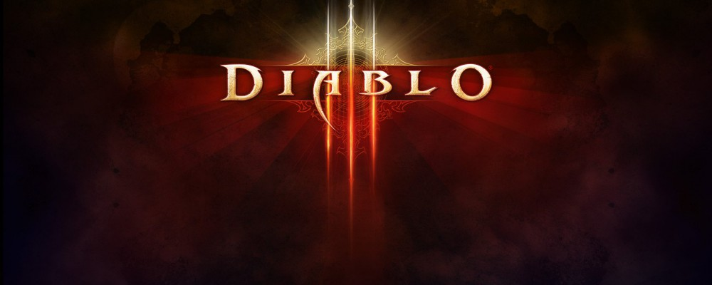 Diablo III schlägt in den USA Software-Charts ein
