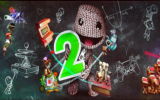 Little Big Planet 2 – Video im Portal Stil erschienen!