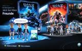Xbox Live – Nun doch keine Freundeslistenerweiterung