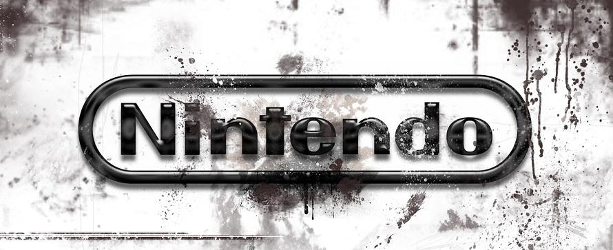 Gerücht: Nintendo 3DS kommt mit Regionsperre