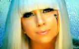 Dance Paradise (Kinect) – Trackliste erschienen