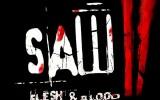 Saw 2: Flesh and Blood kommt ungeschnitten