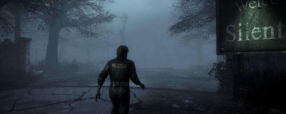 Silent Hill 8 – Neues Entwicklervideo aufgetaucht
