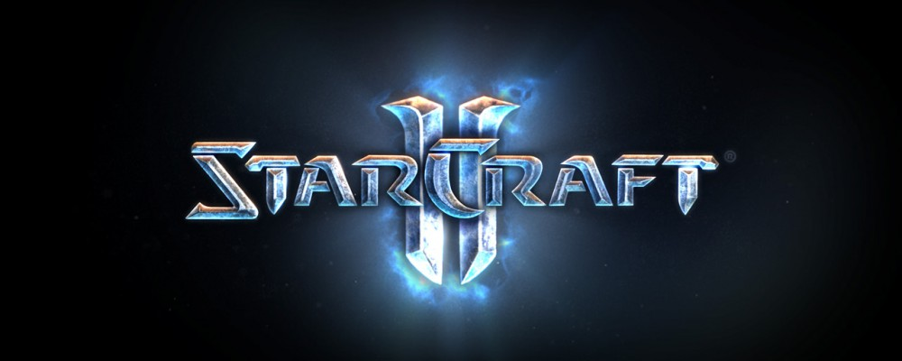 Starcraft II – Neuer Content noch vor Heart of the Swarm