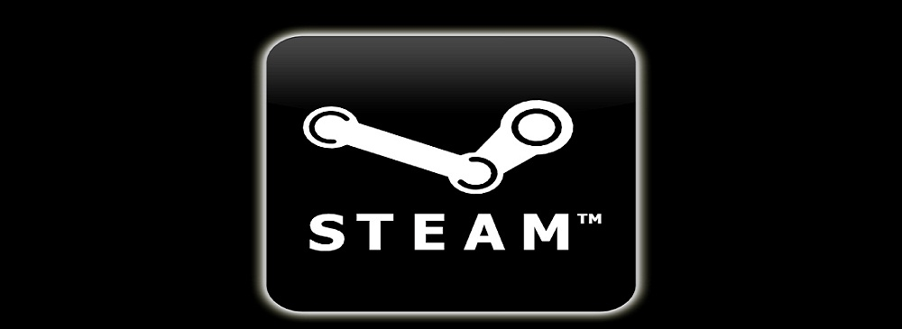 Steam Summer Camp Sale – Tag 8 mit Counter Strike, Risen und Company of Heroes