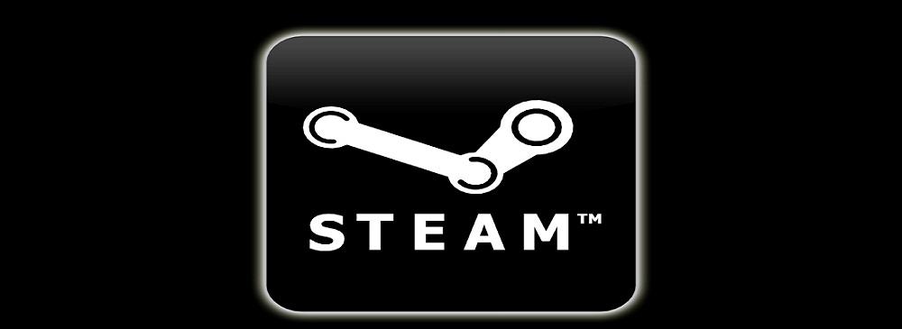 Steam – Summer Camp Sale