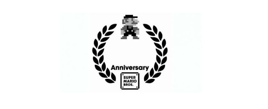 Super Mario All-Stars Edition für Europa bestätigt