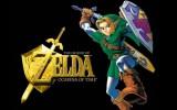 Nintendo 3DS – Gameplay Videos zu Ocarina of Time, Resident Evil und anderen Spielen aufgetaucht