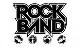 Rock Band – Mehr als 75 Millionen Songs heruntergeladen