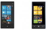Microsoft bezeichnet Windows Phone 7 als Spielekonsole